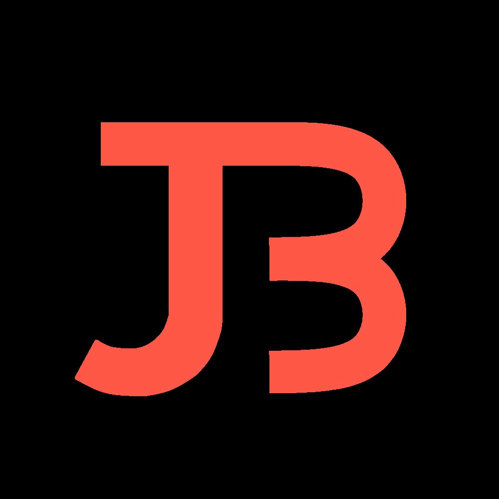 J3-Logo